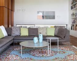6x9 mandala rugfloral area rugs 5x7 area rug cool rugs5x8