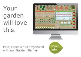 free flower garden designs and layouts pdf