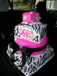 best 25 diva cakes ideas on pinterest fashion cakes snack
