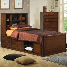 Kith  Discount Furniture Online Store Discounted Furniture In - Youth bedroom furniture dallas