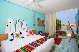 punta de mita hotel accommodations w punta de mita