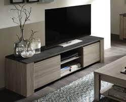 element de cuisine gris cuisine meuble de cuisine gris meuble de along with meuble de