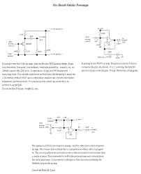 guitar circuits and schematics fuzzi amps and other effects