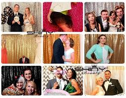 Wedding Backdrop Gold Shinybeauty 5ft 6ft Gold Shimmer Sequin Fabric Photography