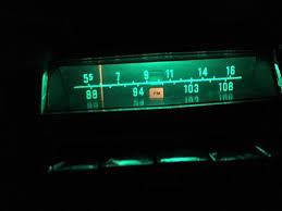 led dash lights for c bodies only classic mopar forum