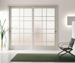 glass door marvelous sliding glass door replacement glass pocket