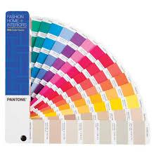 fashion home interiors pantone fashion home interiors color guide ideedaprodurre