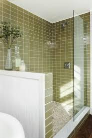 backsplash tile modwalls colorful modern since page lush 3x6