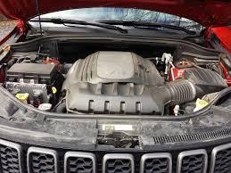 jeep 5 7 hemi 2017 jeep 5 7 hemi horsepower car wallpaper hd