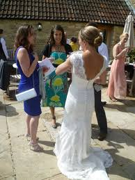 wedding stuff for sale 98 best wedding dresses images on wedding gowns