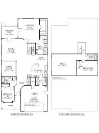 3 Bedroom House Plans Large 2 Bedroom House Plans Everdayentropy Com