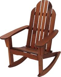 diy make free plans adirondack rocking chair plans built amish