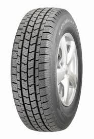 Used Tires Milwaukee Area Goodyear Tires In Milwaukee Wi A U0026a Tires
