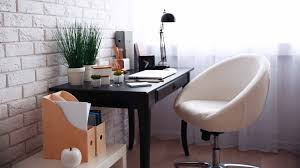 14 work at home tips to increase productivity avoid distractions home office workplace