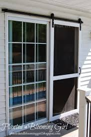 best window treatment for sliding glass doors best 25 sliding glass doors ideas on pinterest double sliding