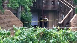 Woodlake On The Bayou Floor Plans by Woman Found Dead After Apartment Fire