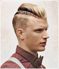 braided pompadour hairstyle pictures cornrow braid hairstyles 40 best braided hairstyles for boys and