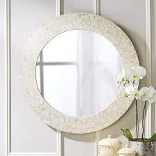 Pearl Home Decor Fall 2016 Home Tips U0026 Trends