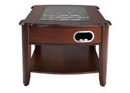 furniture of america crete vintage walnut coffee table antique walnut coffee table cfee cfee cfee behati vintage walnut