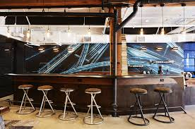 espresso haircuts art and more at rvcc intersect restaurants