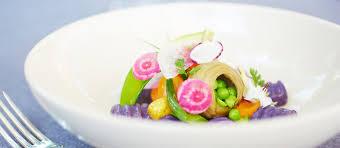 hote pour cuisine home crillon le brave luxury hotel provence