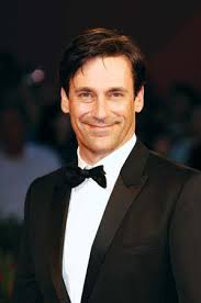 biography jon english jon hamm biography films tv shows facts britannica com