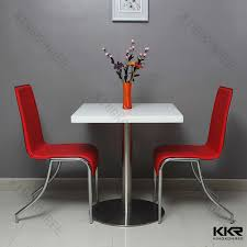 Restaurants Tables And Chairs Used For Sale Used Starbucks Furniture Used Starbucks Furniture Suppliers And