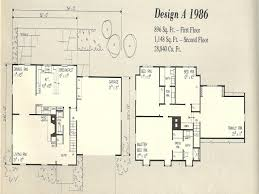 gambrel floor plans mansard roof house plans