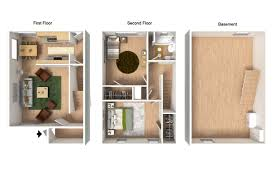 fort wainwright housing floor plans 2 bed 1 bath apartment in wainwright ak north haven