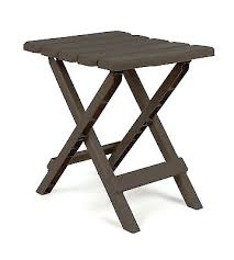 Outdoor Table Legs Side Table Outdoor Side Table Folding Side Table For Folding