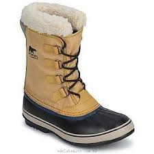 womens sorel boots for sale boots 43 mens shoes shop and womens shoes shop