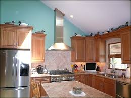 kitchen cabinet bulkhead kitchen kitchen cabinet soffit teal kitchen cabinets kitchen