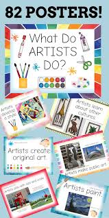 1546 best images about in the art classroom on pinterest art