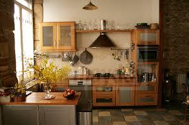 cuisine atelier d artiste cuisine atelier artiste meer dan 1000 idee n cuisine avec