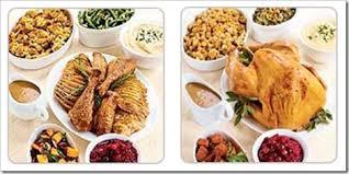 thanksgiving dinner wegmans page 3 bootsforcheaper