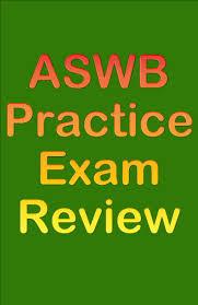 best 20 exam review ideas on pinterest