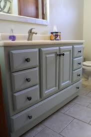19 painting a bathroom vanity tilesetc us