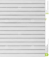 wood wall texture stock photo image of wood obsolete