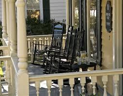 Bed And Breakfast Southport Nc Robert Ruark Inn In Southport North Carolina B U0026b Rental