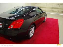 nissan altima coupe 2011 2011 crimson black nissan altima 2 5 s coupe 62194186 photo 6
