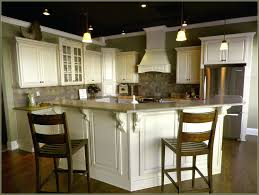 antique green kitchen cabinets 11 awesome vintage green kitchen tactical being minimalist