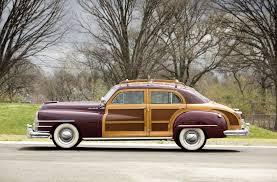 Country Classic Cars - 1948 chrysler windsor town u0026 country sedan classic cars wallpaper