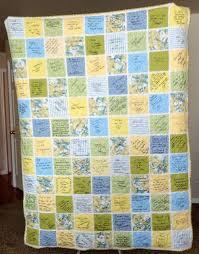 wedding quilt sayings best 25 wedding quilts ideas on diy wedding quilt