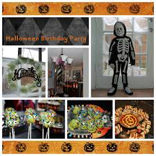 halloween decoration clearance gorgeous halloween party invitations clearance invitations ideas