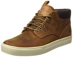 timberland cheap shoes free shipping timberland new boat shoe