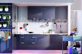 competitive kitchen design modular kitchen designs enlimited interiors hyderabad top