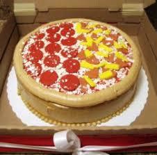 design cool batman birthday cake happy birthday cake design
