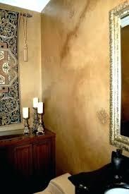 faux painting ideas for bathroom faux finish paint ideas vivaldi me