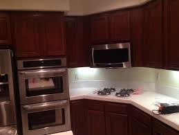 refinish kitchen cabinets ideas refinishing kitchen cabinets before and after home design ideas
