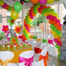 Balloon Arch Decoration Kit Tablecloths Chair Covers Table Cloths Linens Runners Tablecloth
